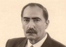 La Guida - Cgil, viene intitolata a Mario Lanzo la sede di Caraglio