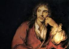 """La Guida - L'Accademia Teatrale Toselli in """"Piacere… Molière"""""""