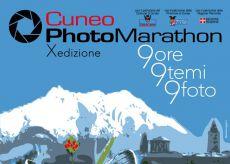 La Guida - Domenica la 10ª CuneoPhotoMarathon