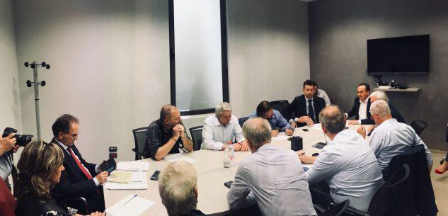 La Guida - Asti-Cuneo: un Comitato di monitoraggio anche ad Alba