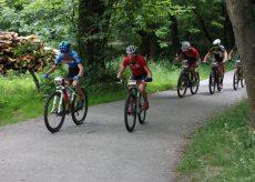 La Guida - Domenica sui sentieri bernezzesi torna la Rampignado