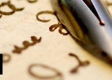 La Guida - Dalla vita alla narrazione, corso di scrittura autobiografica