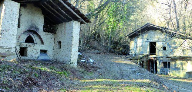 La Guida - Escursioni nelle Langhe, in valle Maira e in valle Varaita