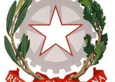 La Guida - Cuneo celebra la Festa della Repubblica