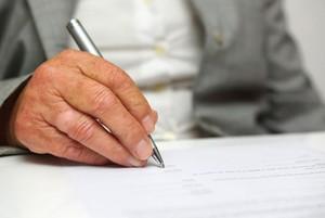 La Guida - Cuneo istituisce il registro del testamento biologico