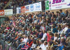 La Guida - La pallavolo vuole tornare protagonista a Cuneo