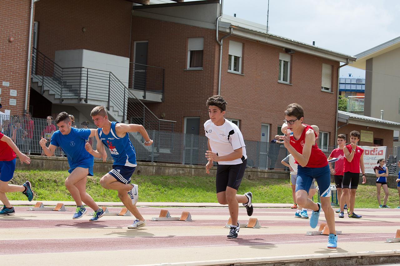 Gare-Cadette-Cadetti-Campo-Walter-Merlo-2-giugno-2018-1-di-1-4