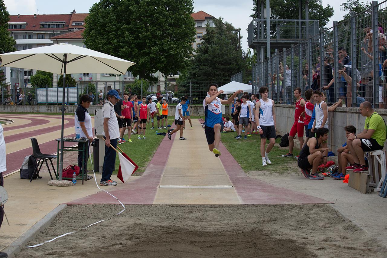 Gare-Cadette-Cadetti-Campo-Walter-Merlo-2-giugno-2018-1-di-1-6