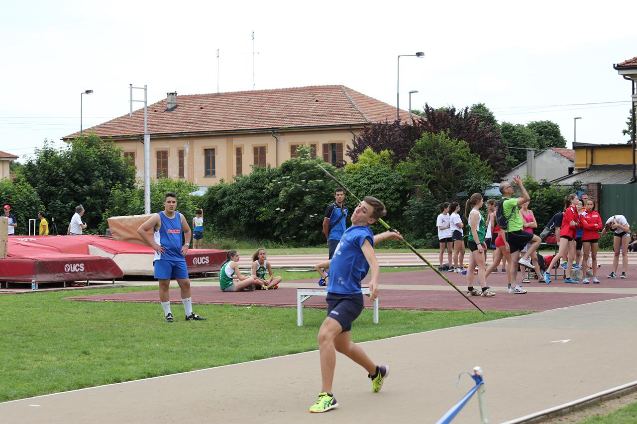 Gare-Cadette-Cadetti-Campo-Walter-Merlo-2-giugno-2018-1-di-1-12