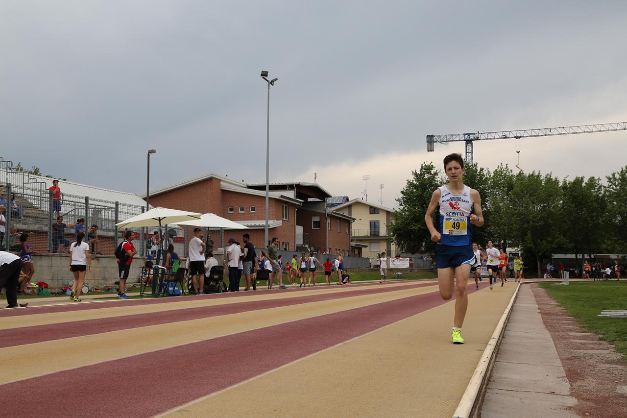 Gare-Cadette-Cadetti-Campo-Walter-Merlo-2-giugno-2018-1-di-1-26