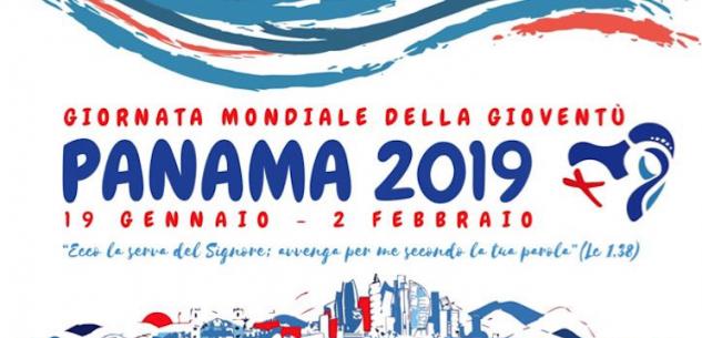 La Guida - Giornata Mondiale della Gioventù 2019 a Panama