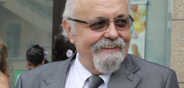 La Guida - Addio ad Aldo Dalmasso, titolare di self service