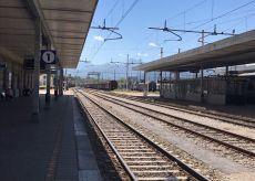 La Guida - Treni sovraffollati tra Cuneo e Torino, segnalazioni e risposte