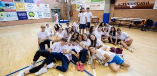 La Guida - Oltre 1.100 ragazzi per Sport a scuola