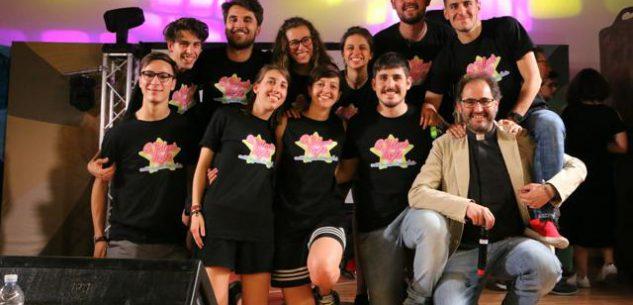 La Guida - A Talent Night, la fotogallery