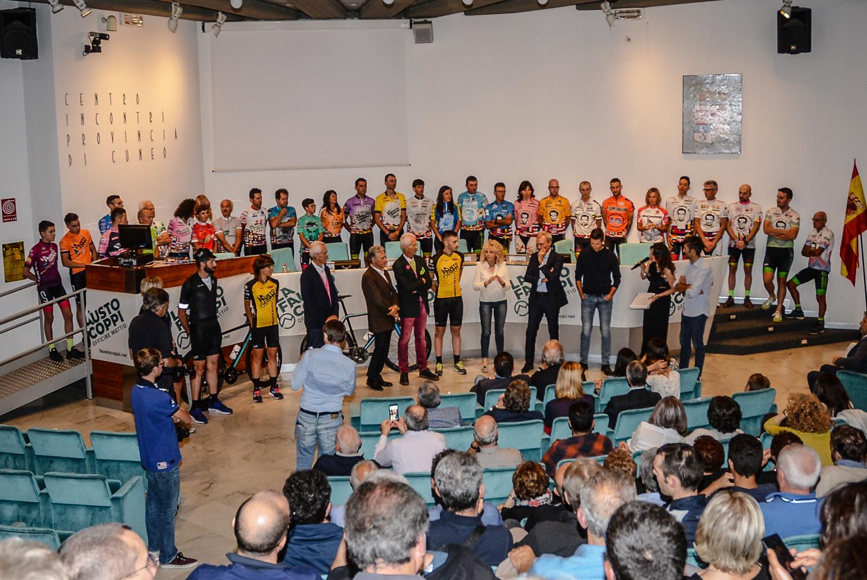 presentazione-Maglia-Fausto-Coppi-2018-2