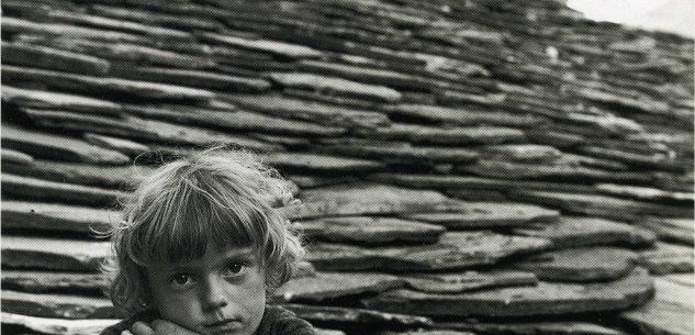 """La Guida - È morto Clemens Kalischer, il fotoreporter che ha difeso il """"segreto"""" della Valle Grana"""