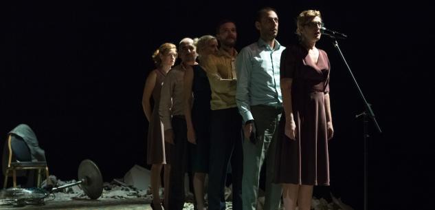 La Guida - Visto con voi: il Blitz Theatre Group a Torino