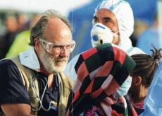 La Guida - Da Palermo a Cuneo, nuovo direttore sanitario all'Asl Cn1