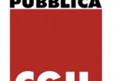 La Guida - Cgil, sbloccare i contratti nella sanità privata