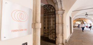 La Guida - Fondazione Crc, quasi sei milioni di euro per progetti sul territorio