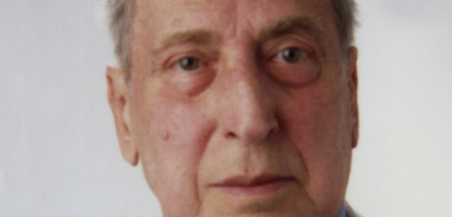 La Guida - Boves, si è spento il dottor Michele Giuliano