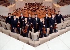 La Guida - La Filarmonica di Berlino nel Complesso di San Francesco