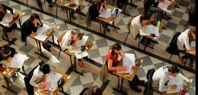 La Guida - Il 12 settembre le selezioni per i corsi di laurea delle professioni sanitarie