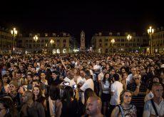 """La Guida - Una lotteria a sostegno di """"Cuneo Illuminata"""""""