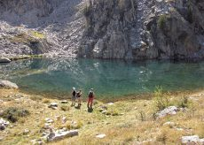 La Guida - I parchi cuneesi: patrimonio e risorsa