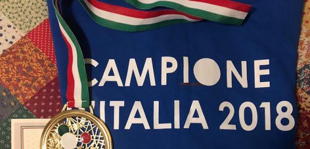 La Guida - Campionati Italiani di petanque a Boves e Caraglio