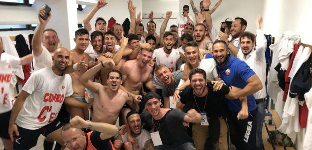 """La Guida - Cuneo calcio e il parere negativo della Covisoc: """"Presenteremo ricorso"""""""
