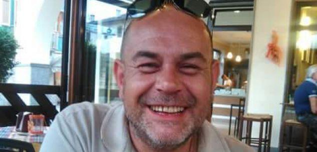La Guida - La scomparsa di Ricky Pellegrino di Boves