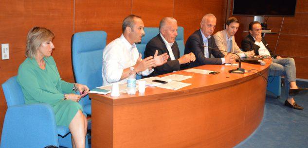 La Guida - La Granda con le olimpiadi di Torino 2026