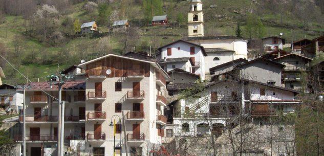 La Guida - Terremoto in alta valle Maira