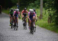 La Guida - Elisa Balsamo in gara in Olanda e Belgio