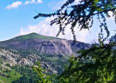 La Guida - Escursioni in valle Roya e in valle Varaita