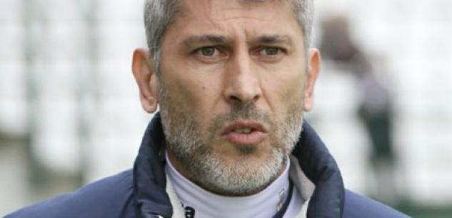 La Guida - Cuneo, iscrizione al campionato e nuovo allenatore