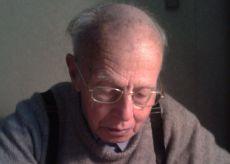 La Guida - Addio a padre Angelo Migliore