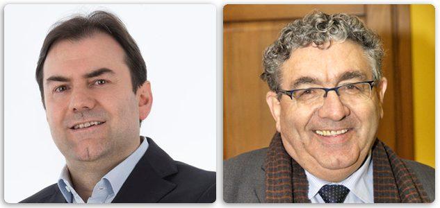 La Guida - Rimborsopoli, condannati tutti gli ex consiglieri regionali