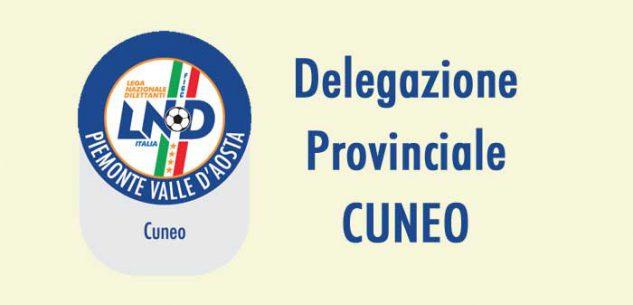 La Guida - La Figc di Cuneo organizza nuovi tornei amatoriali