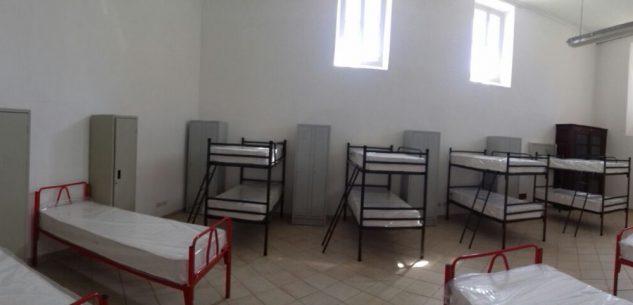 La Guida - Casa madre Teresa a Saluzzo per accogliere i migranti più deboli