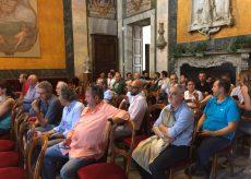 La Guida - Movida, esercenti e Comune a confronto sulla Cuneo turistica