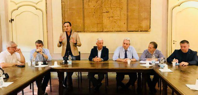 La Guida - Asti-Cuneo, risposte chiare o azioni eclatanti