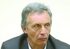 La Guida - Deceduto per polmonite il sindaco di Oncino