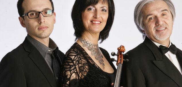 La Guida - Il concerto per Maurizio Giordano
