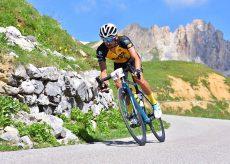 La Guida - Ricardo Pichetta vince ancora