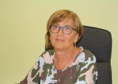 La Guida - Laura Carignano nuovo direttore amministrativo dell'Asl Cn1