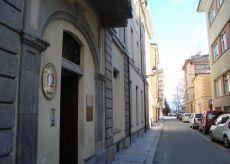La Guida - Modifiche alla viabilità in via Barbaroux