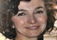 La Guida - Martedì 7 agosto i funerali di Piera Gullino